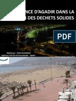 3.1 Godem Session3 Agadir c.elkhorchi