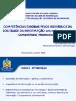 Artigopci3101 Slides