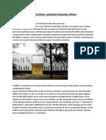Instituto Docet