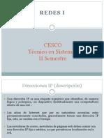 Presentacion_Redes_30-09-2013.pptx