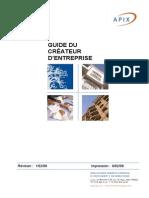 Guide Createur Ets