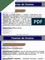 teorias-de-ensino-120707636822993-5