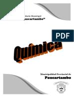 FICHA-QUÍMICA-PO-1°PARTE-2013 imp