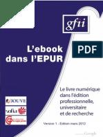 L_ebook_dans_l_EUR