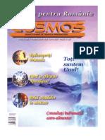 Revista Cosmos Nr 7