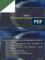 Cladiri Inteligente_Curs 4