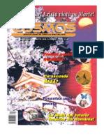 revista Cosmos Nr 8