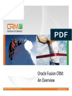 oraclefusioncrmanoverview-120329053329-phpapp02