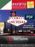 Panorama Audiovisual 02