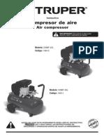 --  USO DE compresora ---2013.pdf
