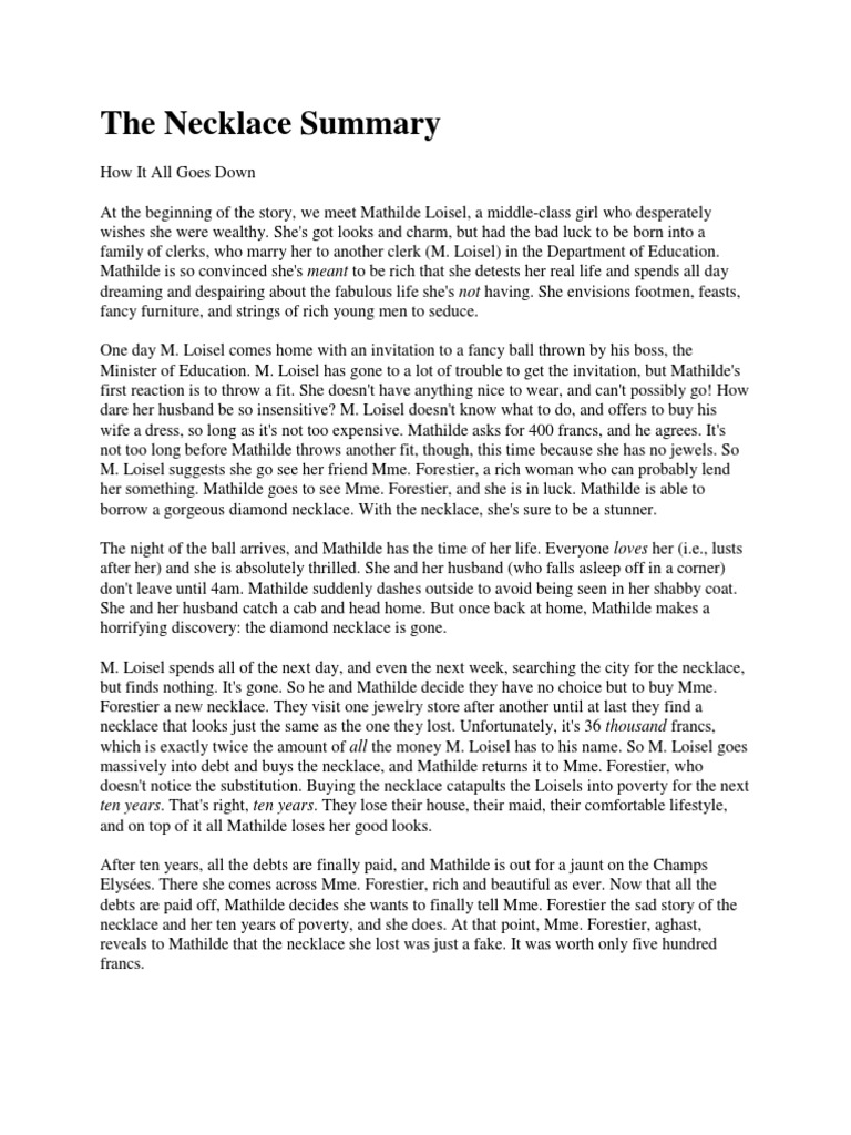 Dickens hard times essay
