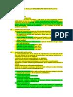 Esquema de trabajo Diseño de plantas.docx