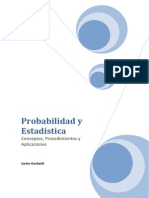 probabilidadestadisticacarlosgaribaldi2011-111019204030-phpapp02