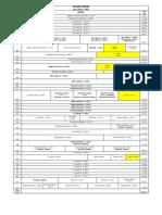 usbc stacking plan as of 6 1 13