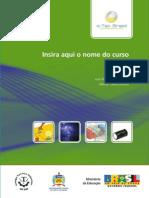 Apostila de Eletricidade Basica - UFSM