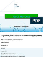 JOGOS_MOTORES_23 (1)
