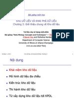 DM&DW_K17_C4