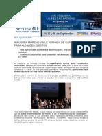 22-08-2013 Blog Rafael Moreno Valle - INAUGURA MORENO VALLE JORNADA DE CAPACITACIÓN PARA ALCALDES ELECTOS