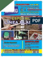 Saber Electrónica  N° 306 Edición Argentina