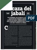 dogos.pdf