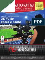 Panorama Audiovisual 05