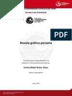 NUÑEZ_ALAYO_EVELYN_NOVELA_GRAFICA