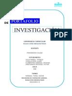 DOCUMENTOS DE PORTAFOLIO DE INVESTIGACIÓN - copia