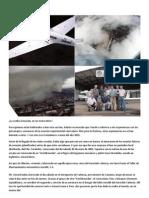 Aviación X 20131001 Asas Do Vento - Gerard Moss