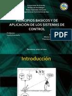 Presentación 97-2003-Albani-Francisco.