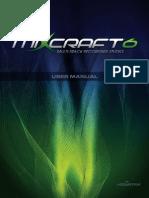 Mixcraft-6-Manual-Spanish.pdf