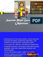 135983046 Supreme Pupil Government Objectives