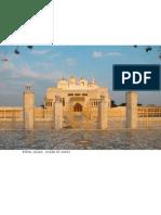 Devotion - A Beautiful Way Back to God - Dr Harbhajan Singh