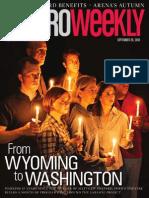 Metro Weekly - 09-26-13 - Laramie