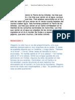 Transcripciones 1-10