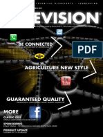Lubevision Editie14 ENG LR