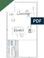 Instalación Pararrayos Tipo Franklin en Columnas de Iluminación
