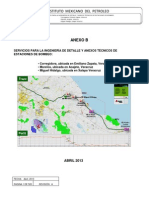 Anexo B  de PEMEX con informacion acerca de las carreras..pdf