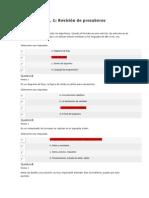 Act 1 Revisión de presaberes Int a la Programacion