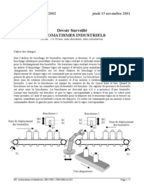 USAG-451 N//S4-Extracteurs /à Trois Griffes /à Prise Ext/érieure-U04510100