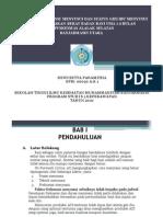 powerpointskripsi-111030232423-phpapp01