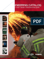 Fire Engineering Books & Videos Spring 2009 Catalog