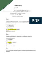 examenes de fisica electronica.docx
