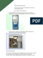 Dispositivos de Proceso de ion