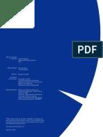 Sp Sl Programa Orientacion y Habilidades Para El Trabajo Manual de Facilitation Presentacion