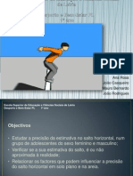 Powerpoint Controlo Motor