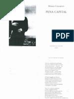 Mario_Cesariny_-_Poemas.pdf