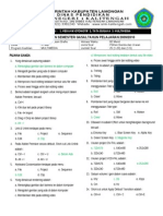 XI-MM-Menerapkan-efek-produksi-JAWABAN.doc
