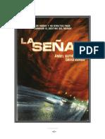 La Señal.sfrd