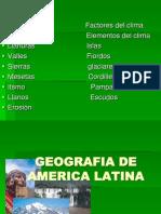 2012geografia America Latina1