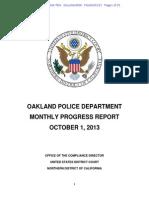 Frazier Report